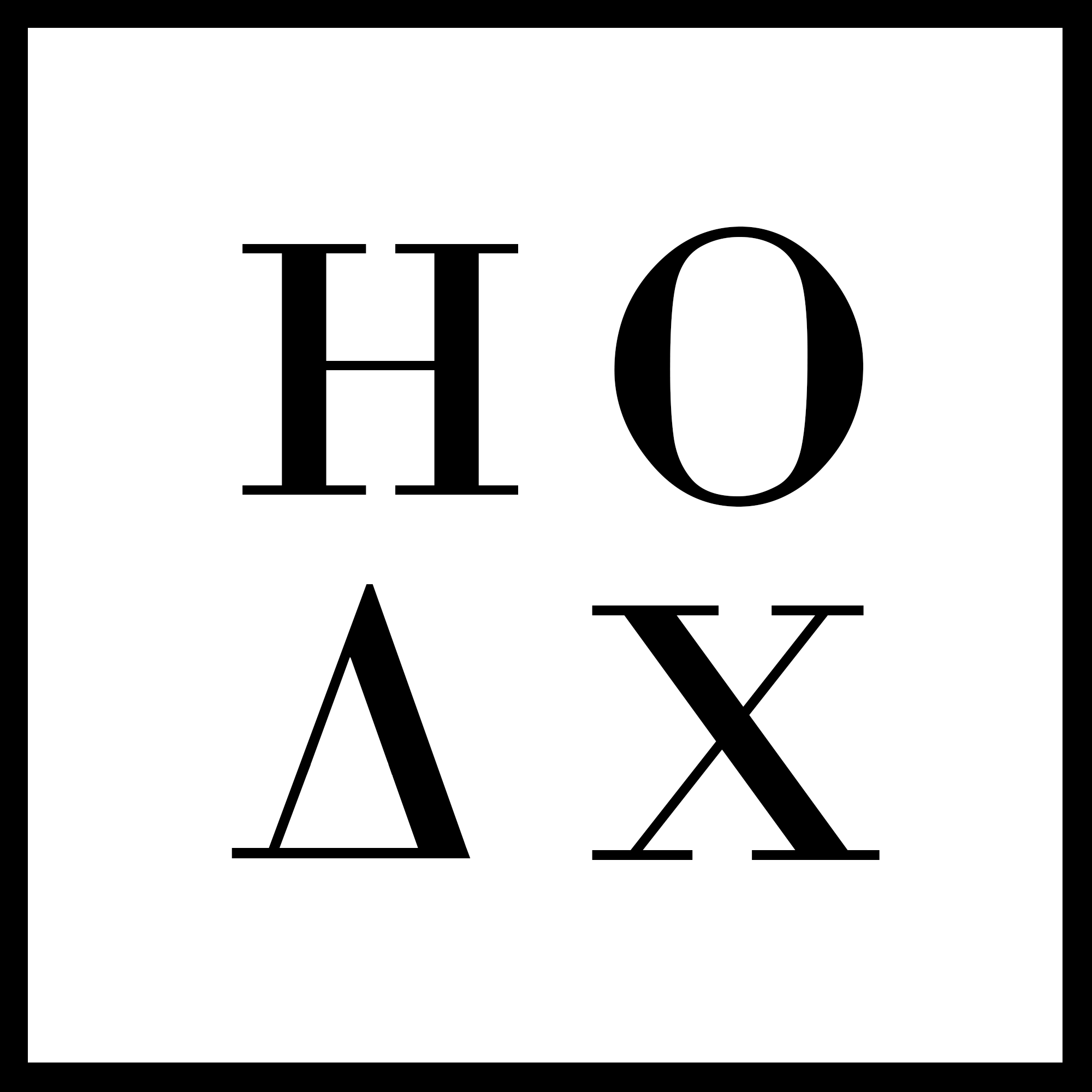 Hoax Tasarım