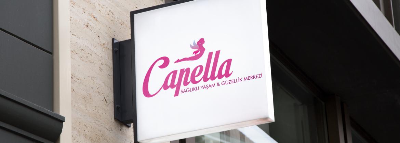 Capella Güzellik